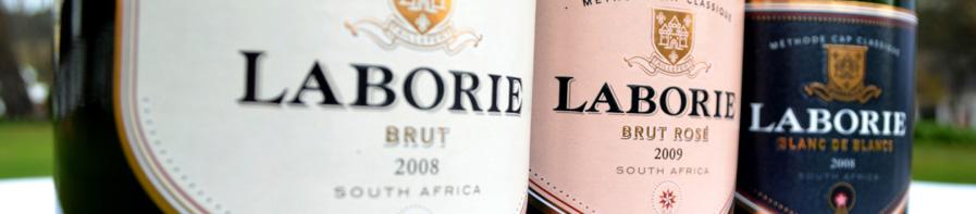 Laborie - Cape Town - March 2016 events, cape-town - body 20131016