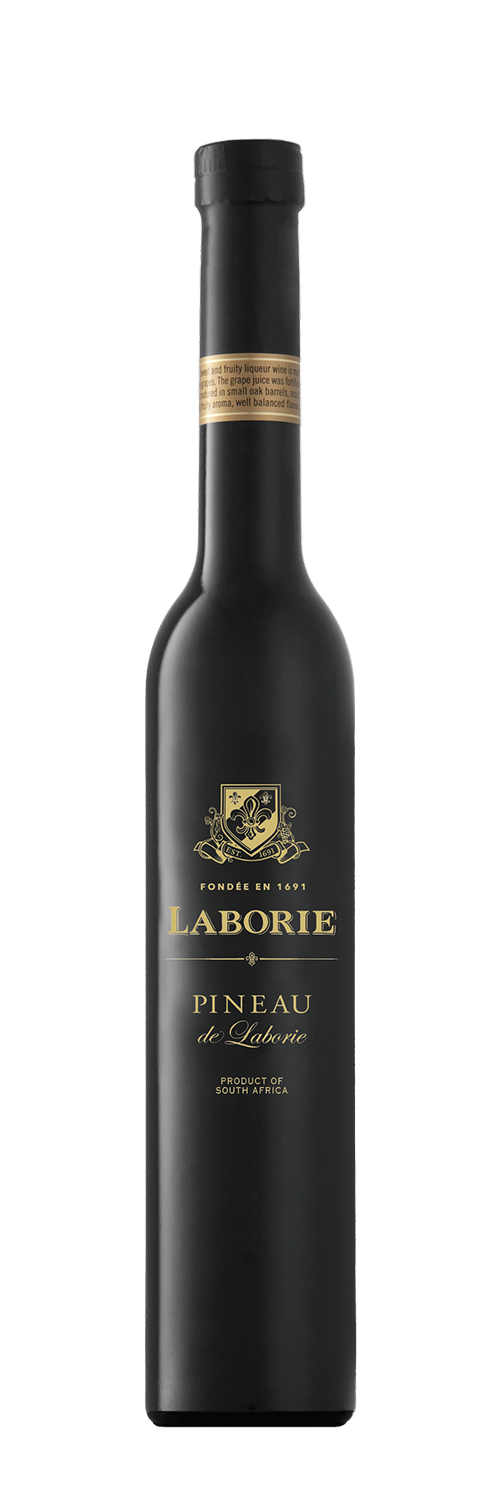 Pineau De Laborie