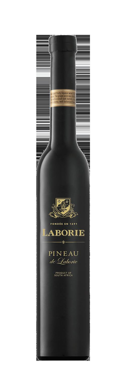 Pineau De Laborie